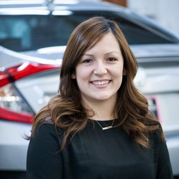 Cristina Guzman