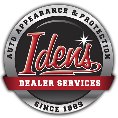 Iden's Dealer Services